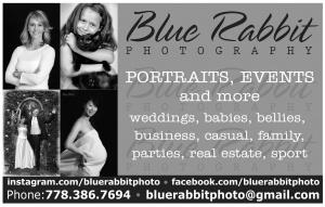 inz-bluerbbit-page-001